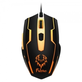 PROLiNK FULVUS PMG9003 Gaming mouse