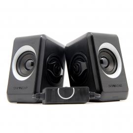 Sonigear Quatro 2 Speakers