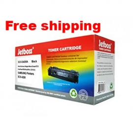 HP CF248A toner for HP...