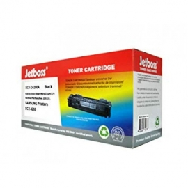 HP CF283A Toner