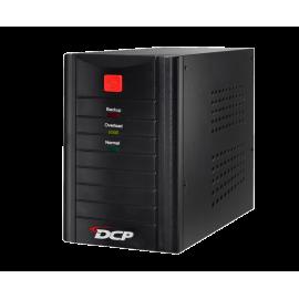 DCP 1200VA UPS