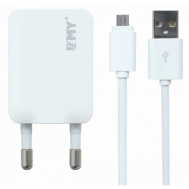 EMY MY - 226 Charger