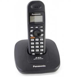 Panasonic KX-TG3411BX...