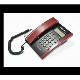 PROLiNK HCD-52C CLI Phone