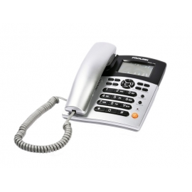 PROLink HCD-176 CLI Phone