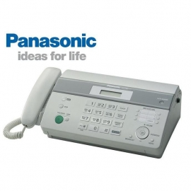 Panasonic KX-FT983ML (White)