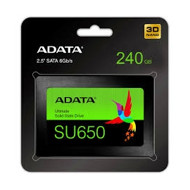 ADATA SSD 240GB HD