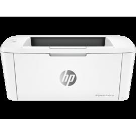 Hp 15A Laser Printer