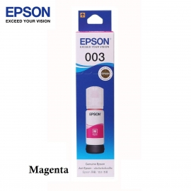 EPSON 003 Colour Ink...