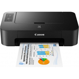 Canon TS207 Printer