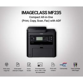 MF 235 (Image Class)