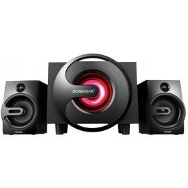 TITAN 5 Bluetooth Speaker 2.1