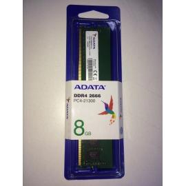 ADATA 8GB DDR4 Ram