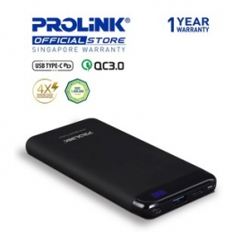 Prolink PPB1002 Power Bank...
