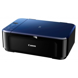 Canon E510  3 in 1 Printer