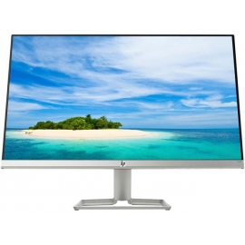 HP 24F IPS 24'' LED Monitor