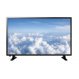 SGLTV24LE 24'' SGL HD LED TV