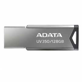 ADATA 128GB Pen Drive