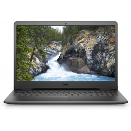Dell Inspiron 3501 i3 11th Gen