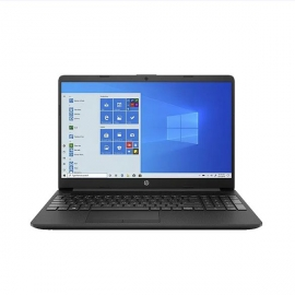 HP 15s-DU1114TU Laptop