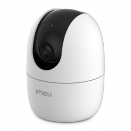 IMOU Indoor Security Camera...