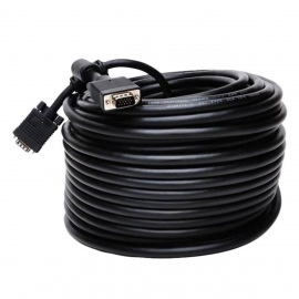 VGA Cable 50 Meter