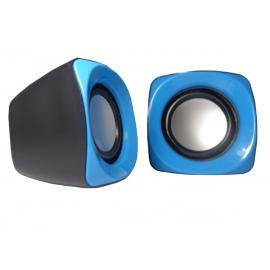 Kazai icon 100 Speaker