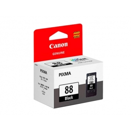 Canon PG-88 Black Ink...