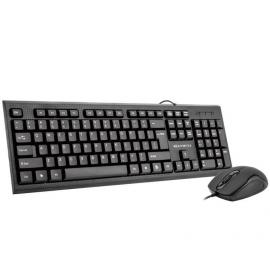 NEO KM101 Combo Keyboard &...