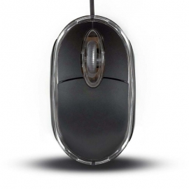Standard Optical Mouse