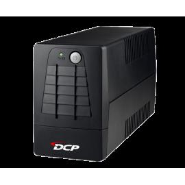 DCP 650VA UPS