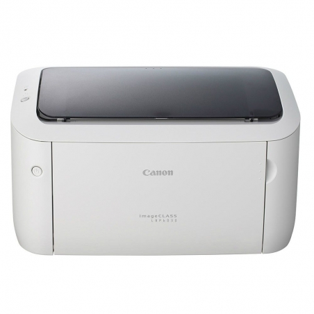 Canon LBP6030 Laser Printer
