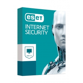 Eset Smart Security 3 Devices 1 Year