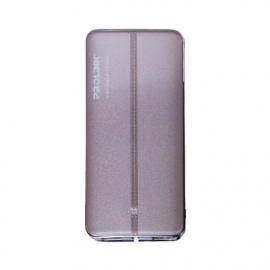 Prolink 15000mAh Power Bank
