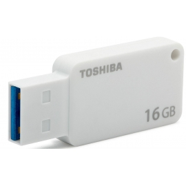 Toshiba 16GB Pen drive