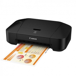 Canon Pixma IP2870S Printer