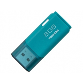 10Pcs of Toshiba 8GB Pen drive