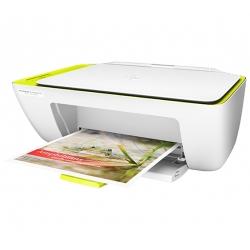5Pcs of HP DeskJet 2135...