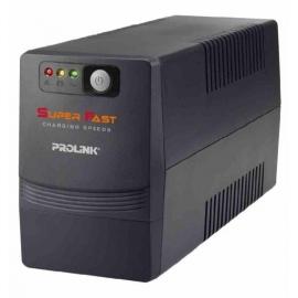 3Pcs of Prolink PRO700SFC...
