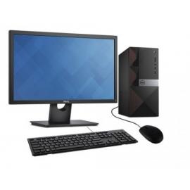 Dell Vostro 3668 Intel...