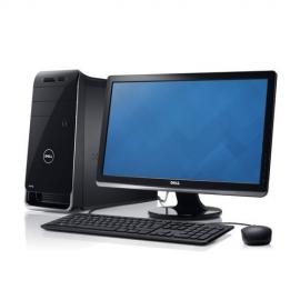 Intel Pentium Dualcore Desktop Computer