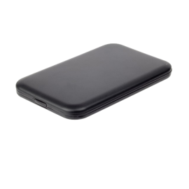 "Neo 2.5"" Hard Disk Enclosure"