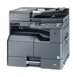 Kyocera Taskalfa 1800 Multifunction Printer