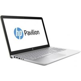 HP Pavilion 15-CC054TX Core...