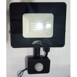 AKRA LED Motion Flash Light...
