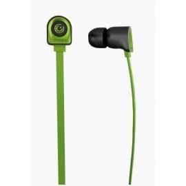 SonicGear Neo Plug Headset