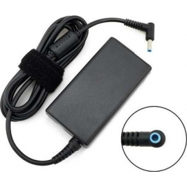 HP 19.5V Laptop Charger...