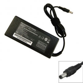 Toshiba 19V Laptop Charger