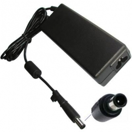 HP 19V Laptop Charger (Big...