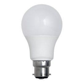 AKRA LED Bulb (5W)
